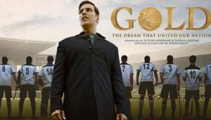 Akshay Kumar's sport drama 'Gold' now to release in China | Read