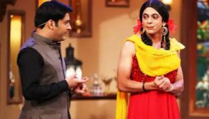 'Gutthi' aka Sunil Grover to return in 'The Kapil Sharma Show'? Here's what we know