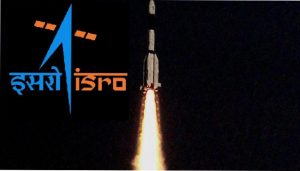 ISRO's 50th PSLV QL mission to launch RISAT-2BR1 for space-based surveillance