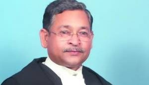 CBI books Allahabad HC judge in connection with medical college scam