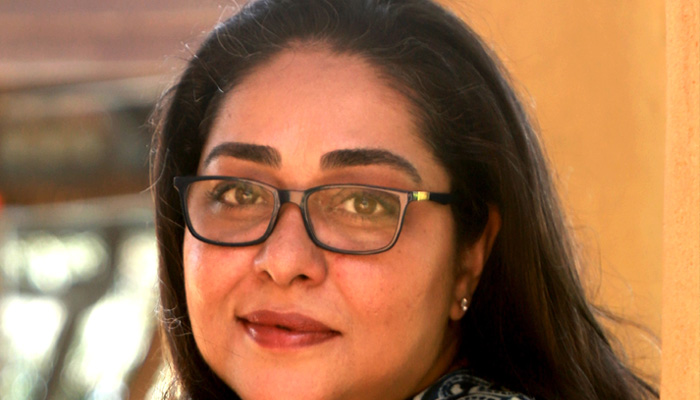 Hope my films are not slotted as women-oriented stories: Meghna Gulzar