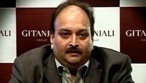 HC rejects Choksi's plea to stay case against him in spl court