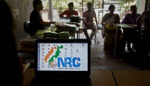 Stung by NRC pitch, West Bengal BJP to raise awareness on CAB
