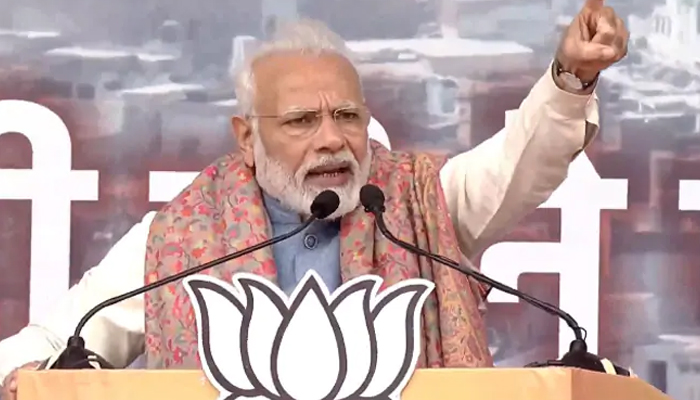 Lucknow: PM Modi to stay longer than a couple of hours