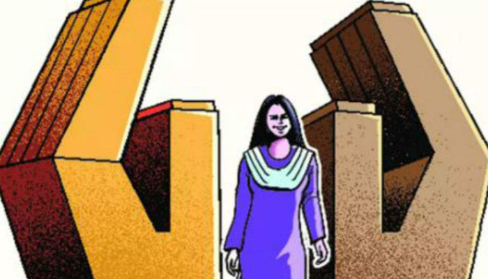 Maha among 6 states that didnt use Nirbhaya fund; UP, Delhi barely spent