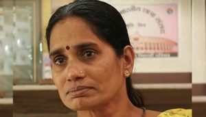 Nirbhaya's mother urges President to reject mercy plea of convict