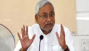 Nitish blames porn sites for rapes, would write to the Centre seeking ban