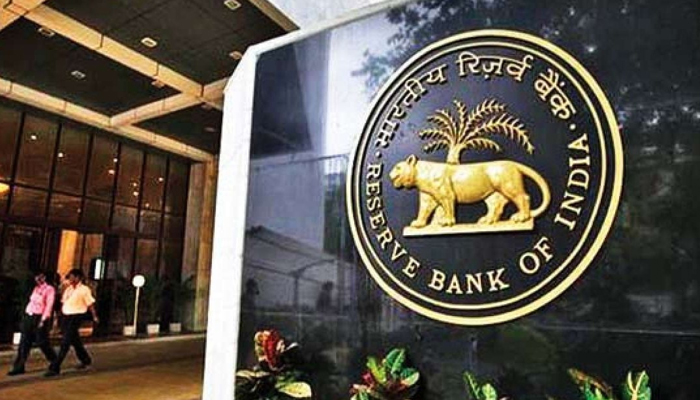 FAQ on RBI Covid-19 Regulatory Package