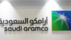 Saudi Aramco starts trading, gaining 10% and reaching USD 1.8T