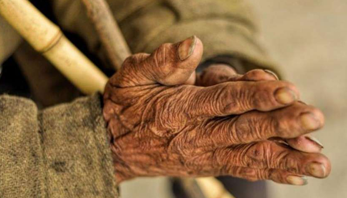 'Thalaikoothal': A gruesome tradition of mercilessly killing elderly in India