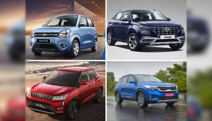 Top 5 cars of 2019 that ruled Indian market with its cool features, prices