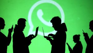 Alert!! WhatsApp to stop working after December; know new rules