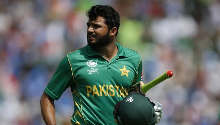 Its an emotional moment: Azhar Ali on return of Test cricket to Pakistan