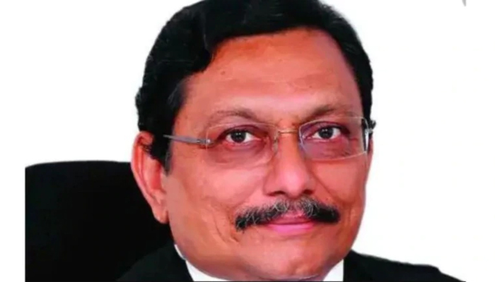 Justice can never be instant, loses character when it becomes revenge: CJI
