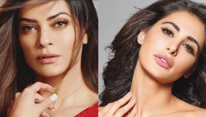 List of unmarried Bollywood actresses aged 40 and more!!!