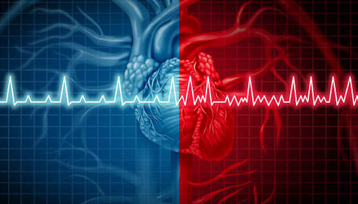 Dr Trust launches ECG Pen for monitoring cardiovascular activity