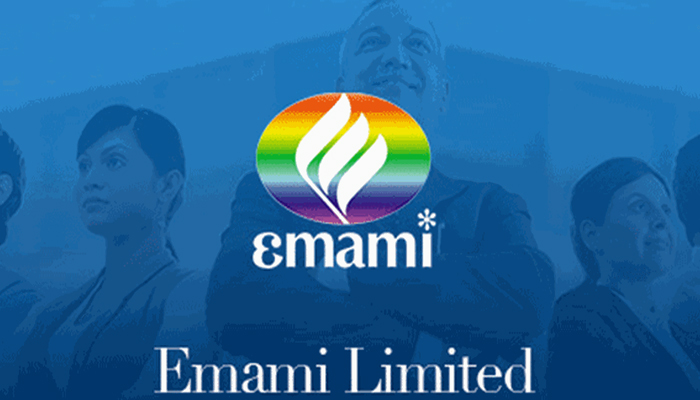 Emami Group close on the heels of becoming debt-free