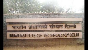 Bullet proof clothing to fuel from e waste: IIT Delhi file 150 patents this year