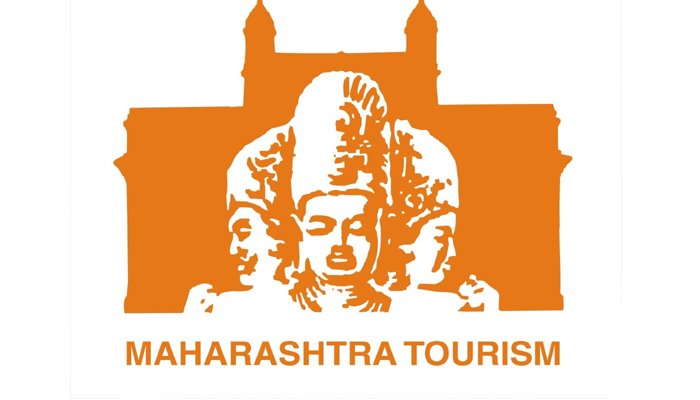 Maharashtra woos east Indian tourists with flexible packages