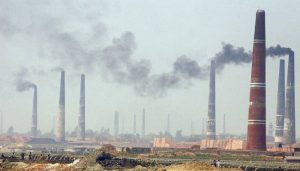 Deposit Rs 65 lakh each for polluting fields: HC to mining companies