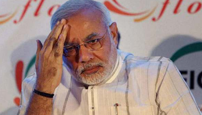Modi jis decision will be in the interest of the country says Nawab Malik