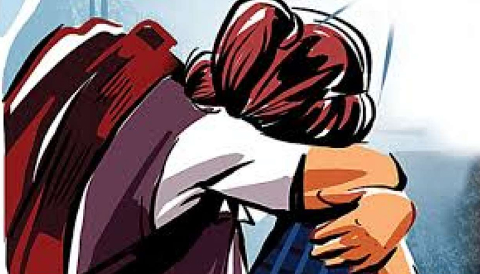 Issue of girls molestation in Himachal schools figures in state assembly