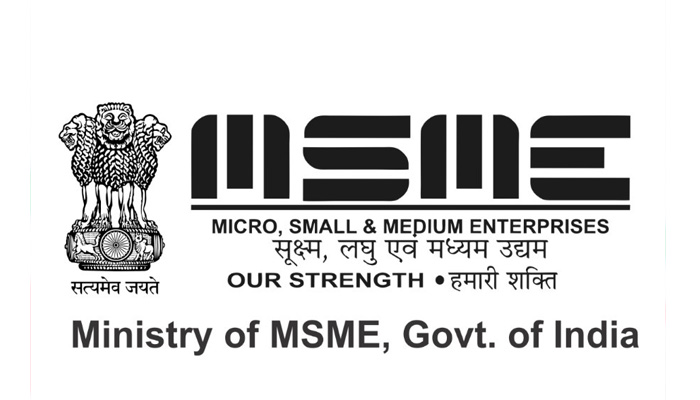 HP Assembly passes MSME bill amid opposition walkout