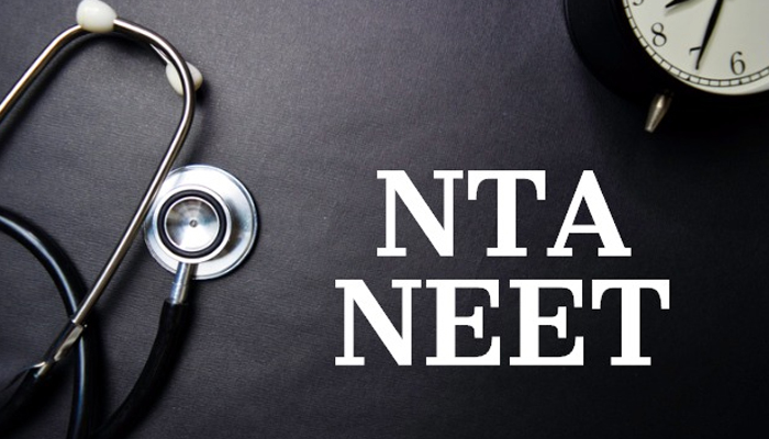 NTA NEET 2020: Registration to conclude today, check exam pattern