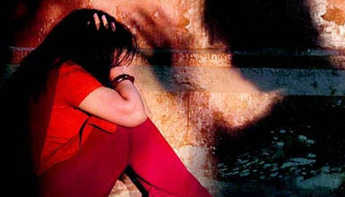 32-yr-old woman gangraped by four drug addicts in UP village