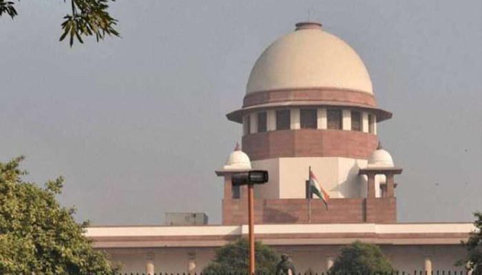 SC to pronounce verdict at 1 pm on review plea in Nirbhaya case