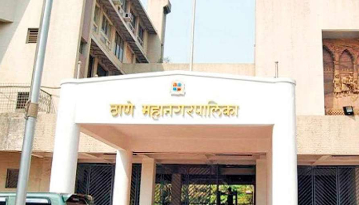 Three Thane Municipal Corporation employees held for graft in Thane