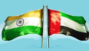 Indian expats in UAE submit memorandum to embassy; want CAA revoked
