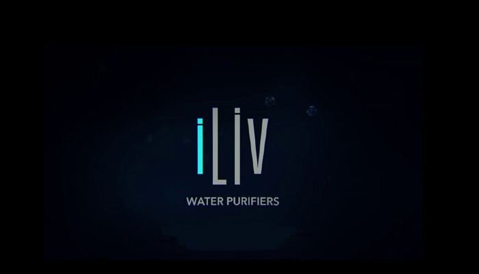 Water purifier brand iLiv launches products for Punjab market