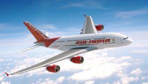 Govt to sell 100% stake in Air India; issues bid document