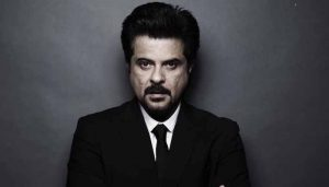 Ever-young Anil Kapoor misses his youth; wants to fall in love again!