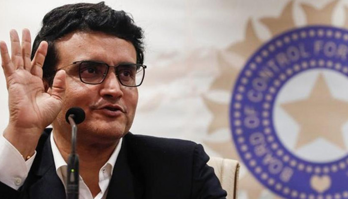 BCCI to set up medical panel and hire social media expert