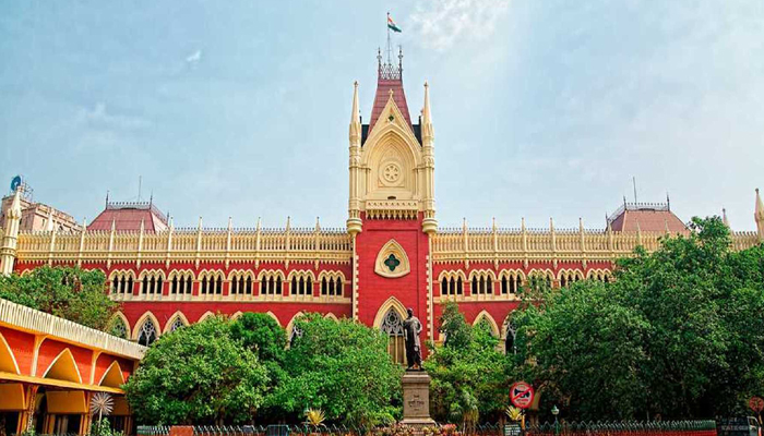 HC gives BJP MP protection from arrest till Feb 28 in TMC MLA