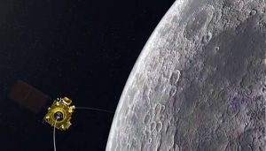 After Chandrayaan-2 setback in 2019, ISRO plans another lunar mission