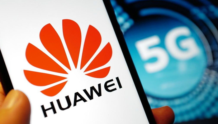 EU will not ban Huawei, but impose strict 5G rules