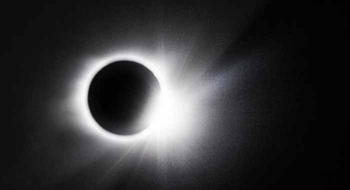 Be ready with your telescope as first lunar eclipse of the year is on cards!