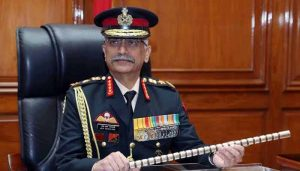 Scrapping of Art 370 will connect J-K with rest of the country: Naravane