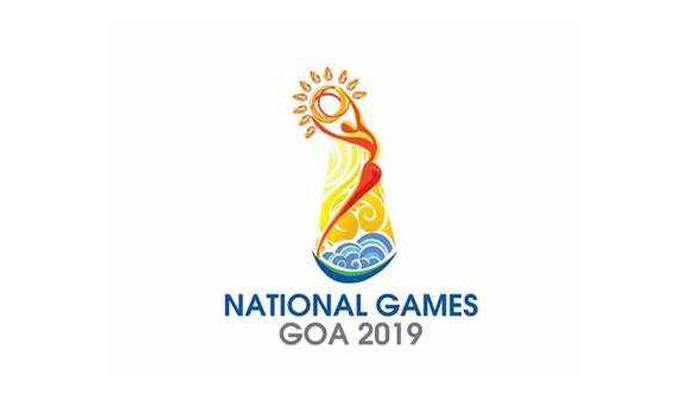 Goa: Official announcement for National Games on Jan 31