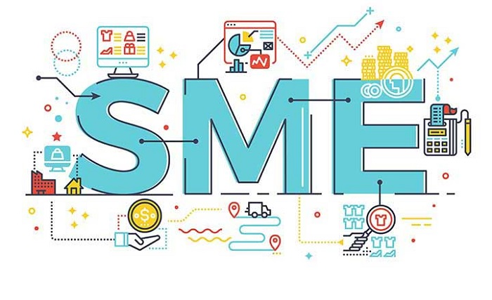 Challenges for Indian MSMEs