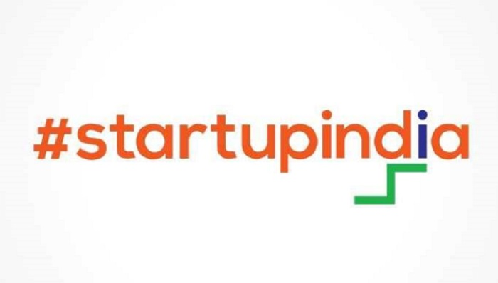 STARTUP INDIA - EMPOWERING STARTUPS FOR GROWTH