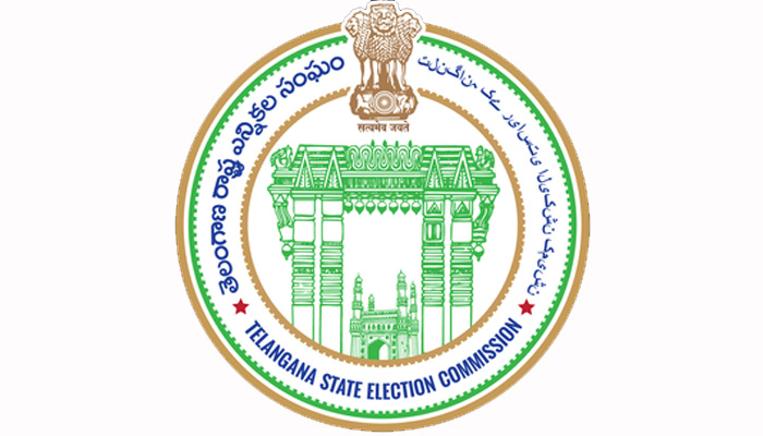 Telangana State Election Commission issues notification for elections