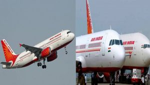 Govt likely to issue EoI, share purchase agreement for Air India: Official