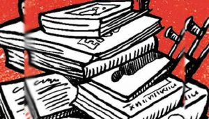 Assam govt orders probe into Social Studies book discrepancies