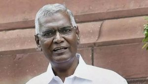 RSS, BJP have created civil war-like situation in India: CPI