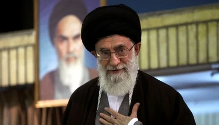 Iran agrees de-escalation only solution to solve crisis with US