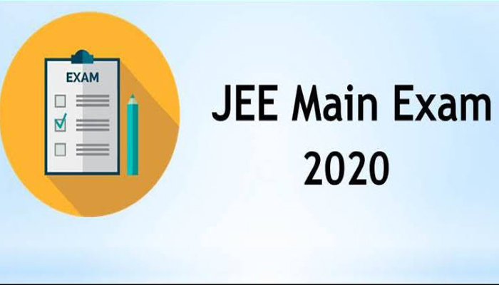 JEE Main 2020: Smart tips and tricks to score high!!
